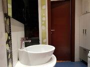 Квартира с отделкой пр.Вернадского, д.33, к.1, Продажа квартир в Москве, ID объекта - 330779060 - Фото 42