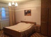 Продажа квартиры, Тюмень, Московский тракт пер. - Фото 5