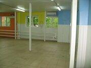 Возьми В аренду помещение под пищевое производство, Аренда производственных помещений в Люберцах, ID объекта - 900129027 - Фото 2