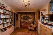 Продажа квартир ул. Костюкова