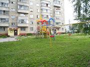 Продажа квартиры, Новосибирск, Палласа - Фото 2