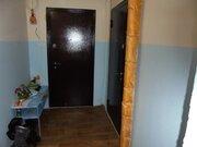 1 700 000 Руб., 1 комнатная квартира с ремонтом и мебелью в Солнечном-2, Продажа квартир в Саратове, ID объекта - 325913985 - Фото 7