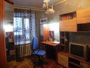 Продажа квартиры, Ноябрьск, Ул. Транспортная