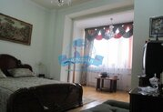 Элитная квартира в центре Ставрополя - Фото 2