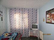 Продажа комнат в Новоалтайске