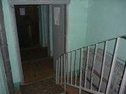 Квартира в престижном районе города Орехово-Зуево - Фото 3
