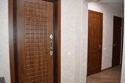 35 000 Руб., Сдается трехкомнатная квартира, Снять квартиру в Домодедово, ID объекта - 333950915 - Фото 20