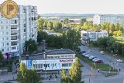 Квартира 5 ком .Советский район, проспект 60 лет образования ссср - Фото 1