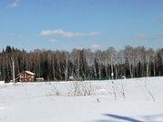 Предлагаю участок рядом с д. Мальцы Чехов, лес, река - Фото 5