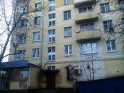 1-комнатная квартира г. Люберцы
