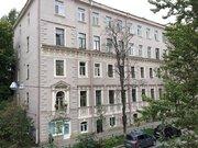 Продажа квартиры, Ул. Канонерская - Фото 1