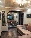 Продается квартира Респ Крым, г Симферополь, ул Киевская, д 128 - Фото 2