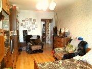 3к.кв. Гагарина 43, Купить квартиру в Выборге по недорогой цене, ID объекта - 321744717 - Фото 7