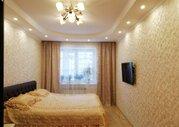 4 600 000 Руб., Продам 2-х комнатную квартиру Ногинск, Купить квартиру в новостройке от застройщика в Ногинске, ID объекта - 327174895 - Фото 17