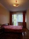 3 комнатная квартира мкр. Сельмаш, ул Новолесная.