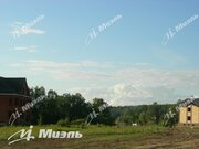 Участок, Прохорово - Фото 4