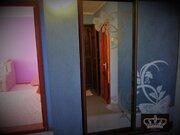 Продам хорошую 2-х комнатную квартиру в Гагаринском районе. - Фото 3