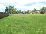 Участок 20 соток в Осташево 100 км от МКАД.