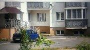 Аренда помещений от 40-130 м в жилом доме с отд.входом без комиссии - Фото 5