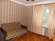 2-комн. квартира, Аренда квартир в Ставрополе, ID объекта - 320580978 - Фото 7