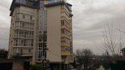 Снять офис в воронеже, 226м, центральный район - Фото 1