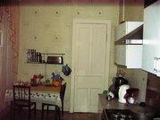 Сдам комнату посуточно в центре Санкт-Петербурга возле метро, Аренда комнат в Санкт-Петербурге, ID объекта - 700075629 - Фото 5