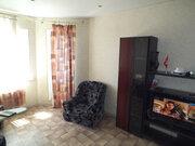 Продается 1-комнатная квартира в новом доме - Фото 3