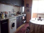 Продажа квартир ул. Калинина, д.2