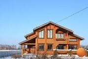 Продажа коттеджей в Александрове