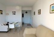 238 000 €, Прекрасный трехкомнатный Апартамент в элитном комплексе Пафоса, Купить квартиру Пафос, Кипр по недорогой цене, ID объекта - 325617416 - Фото 12