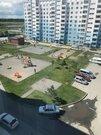 Продажа квартиры, Новосибирск, Ул. Титова, Купить квартиру в Новосибирске по недорогой цене, ID объекта - 330953384 - Фото 6