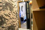 2 550 000 Руб., Мы рекомендуем, Продажа квартир в Боровске, ID объекта - 332827344 - Фото 21