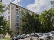 Продажа квартиры, м. Марьина роща, Ул. Шереметьевская