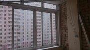 Продается 1к.квартира, ул.Ленинградская - Фото 3