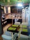 Продажа квартир в Корсакове