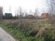 Продам участок в селе Казарь - Фото 3