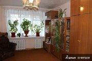 Продажа квартиры, Стерлитамак, Октября пр-кт.