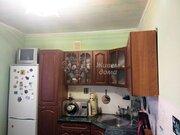 Продажа квартиры, Краснодар, Ул. Баумана - Фото 4