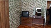 Сдается 3-ка в центре, Аренда квартир в Клину, ID объекта - 314712752 - Фото 12