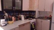 Продажа квартиры, Ул. Туристская, Продажа квартир в Санкт-Петербурге, ID объекта - 322728190 - Фото 6