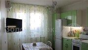 Продажа комнаты, Краснодар, Котлярова улица
