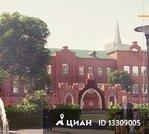Продаю1комнатнуюквартиру, Барнаул, Комсомольский проспект, 122, Купить квартиру в Барнауле по недорогой цене, ID объекта - 321932189 - Фото 2
