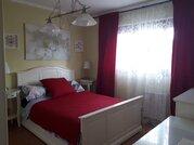Продаётся просторная квартира на Болгарстрое - Фото 1
