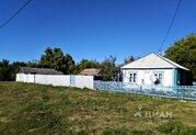 Продажа дома, Новоуколово, Красненский район, Ул. Нижняя Поляна - Фото 2