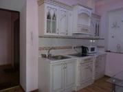 2 комнатная квартира посуточно от хозяев в г. Ильичевске wi-fi , докум, Квартиры посуточно в Ильичёвске, ID объекта - 300558223 - Фото 14