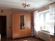 2-к квартира ул. Фурманова, 26а