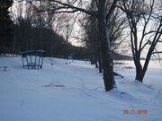 Аграрник - дача рядом с Волгой и бором, Дачи в Конаково, ID объекта - 502481837 - Фото 8