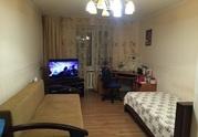 Сдается однокомнатная квартира, Аренда квартир в Ноябрьске, ID объекта - 319566713 - Фото 1
