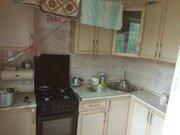 2 комнатная квартира Комсомольский поселок - Фото 1