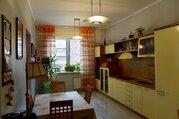 Продам 4-ком квартиру Курчатова 1а 152кв.м.